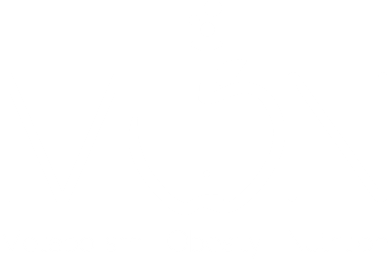 MonLab